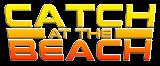 GWP Catch At The Beach 2015 Logo 2 160