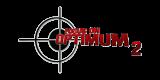 GWP Focus on Optimum 2 Logo3 PNG