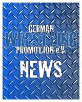 GWP_News