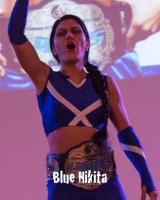 Rosterfoto 2015 Blue Nikita 2 jpg 160 x 200