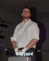 Rosterfoto 2015 Bodyguard 1 jpg 160 x 200