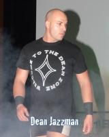 Rosterfoto 2015 Dean Jazzman 1 jpg 160 x 200