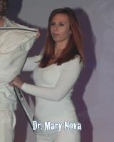 Rosterfoto 2015 Dr. Mary Nova 1 jpg 160 x 200