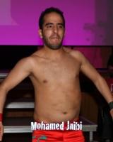 Rosterfoto 2015 Mohamed Jnibi 1 jpg 160 x 200