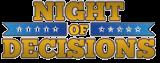 gwp-nightofdecisions12 transparent
